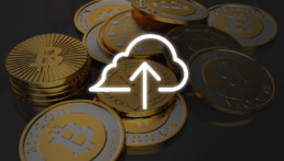 Cryptocurrency will contingency plan what happens to my bitcoin if I die Australia
